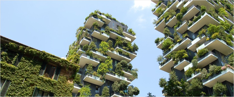Ontwikkeling vastgoed